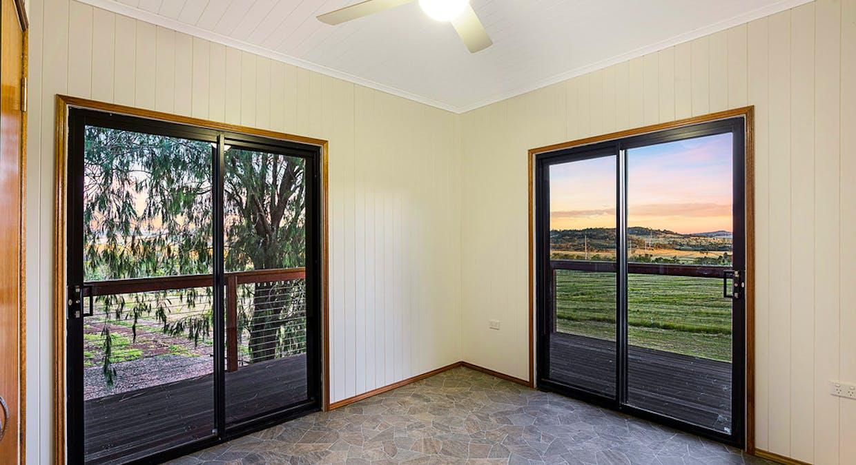 38 Preston Road, Preston, QLD, 4352 - Image 12