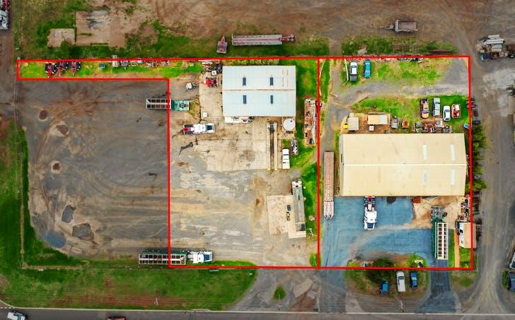 19-23 Parker Street, Drayton, QLD, 4350 - Image 1