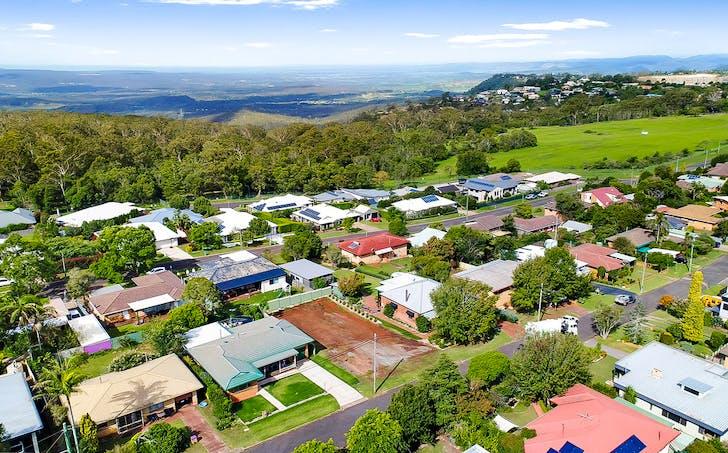 6 Bingara Street, Mount Lofty, QLD, 4350 - Image 1