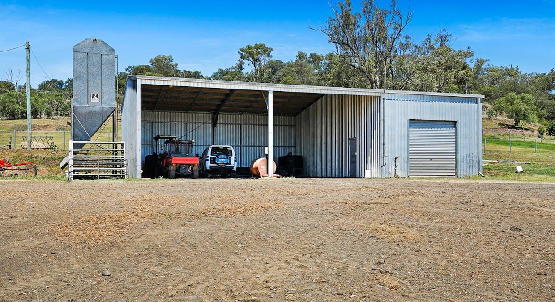 352 Oakey Pittsworth Road, Oakey, QLD, 4401 - Image 21