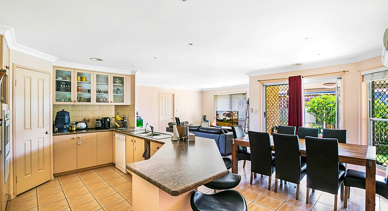 10 Daisy Court, Middle Ridge, QLD, 4350 - Image 3