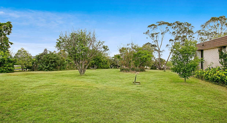 109 Ramsay Road, Cambooya, QLD, 4358 - Image 6