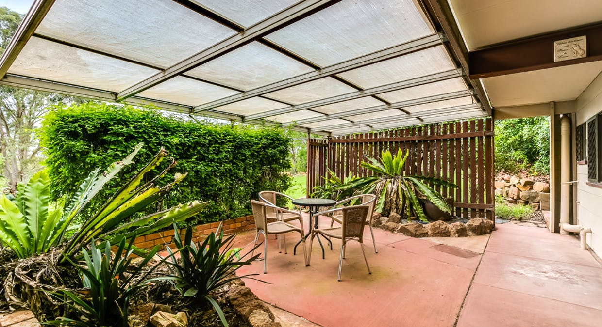 15 Rosevale Street, Darling Heights, QLD, 4350 - Image 16