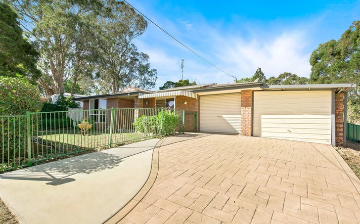 40 Luck Street, Darling Heights, QLD, 4350 - Image 1