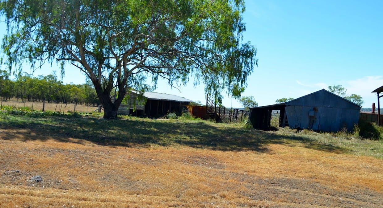 94 Macdiarmid Road, Cambooya, QLD, 4358 - Image 5