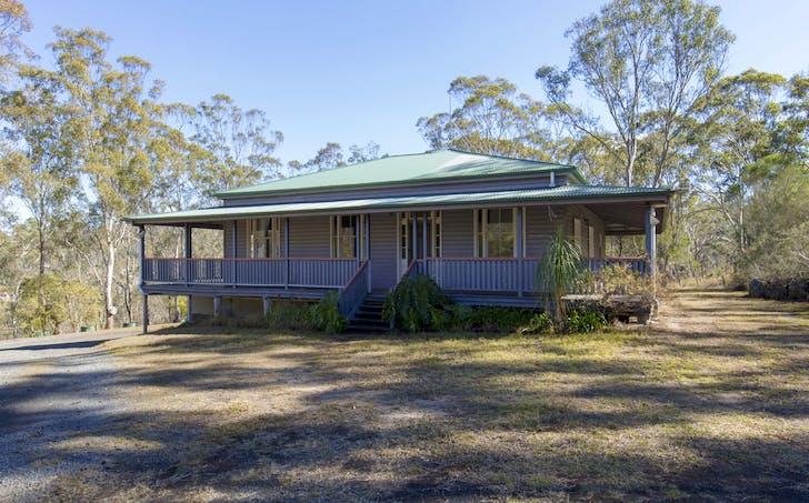 195 Postle Street, Mount Rascal, QLD, 4350 - Image 1