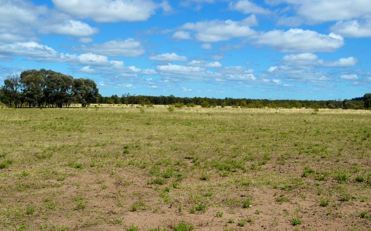 2544 Cecil Plains-Moonie Road, Dunmore, QLD, 4407 - Image 1