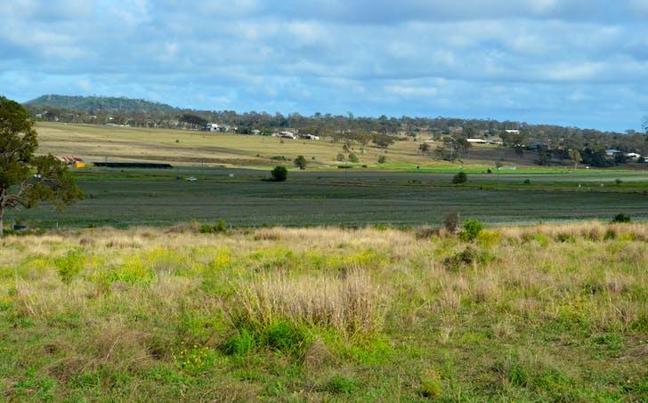 Highfields Road 'The Church Block', Meringandan, QLD, 4352 - Image 1