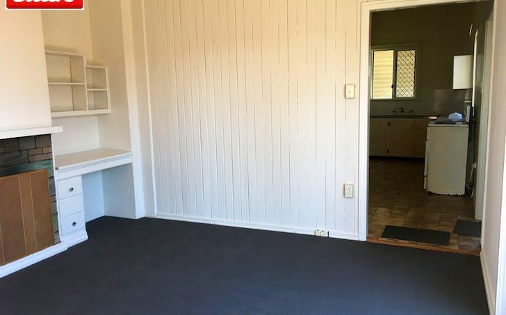 2/272 Bridge Street, Newtown, QLD, 4350 - Image 1