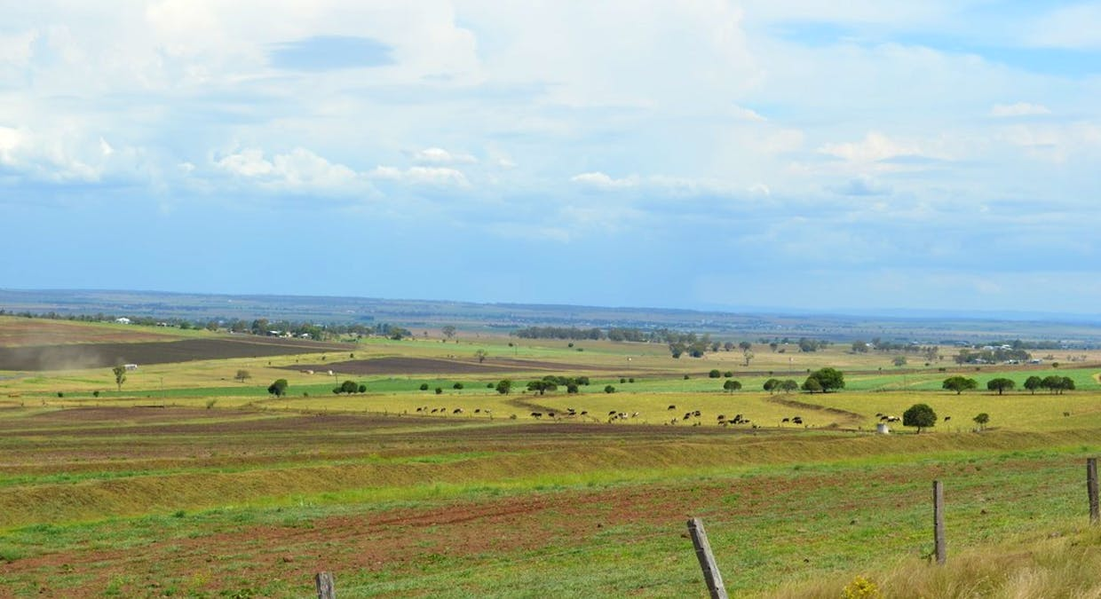 1168 Cudmore Road, Nobby, QLD, 4360 - Image 21