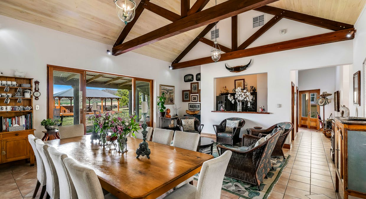 536 Glover Road, Manapouri, QLD, 4361 - Image 8