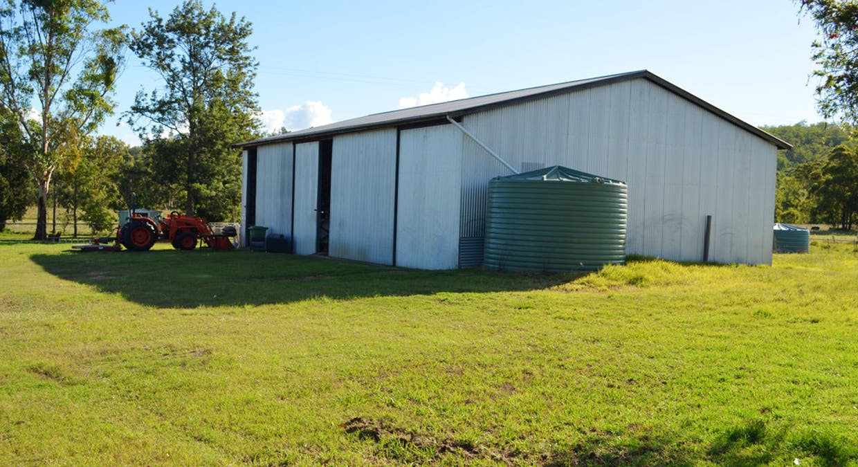 4325 New England Highway, Thornville, QLD, 4352 - Image 7