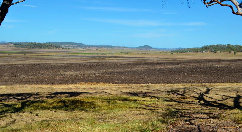 94 Macdiarmid Road, Cambooya, QLD, 4358 - Image 9