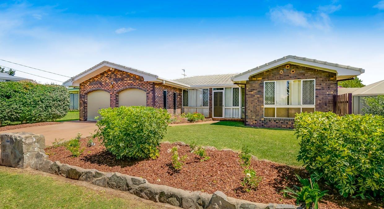 7 Nortorock Court, Wilsonton Heights, QLD, 4350 - Image 1