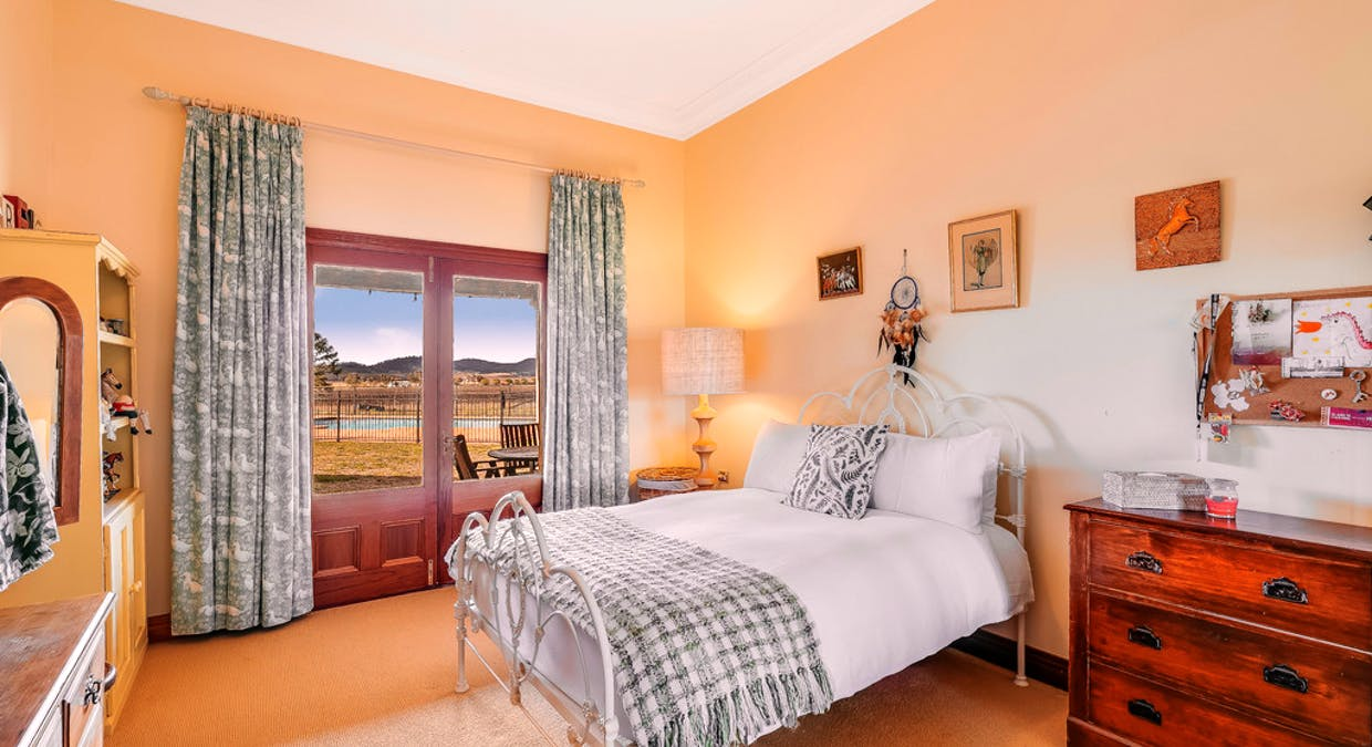 536 Glover Road, Manapouri, QLD, 4361 - Image 13