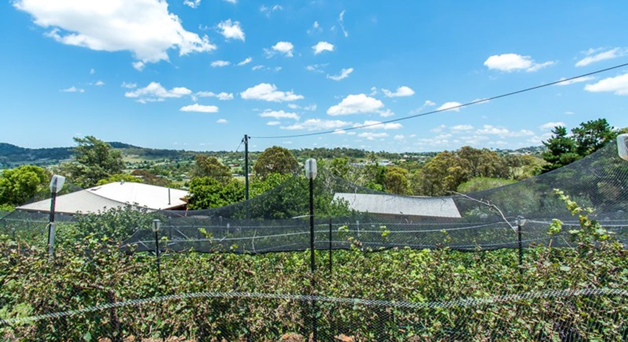 15 Rosevale Street, Darling Heights, QLD, 4350 - Image 20