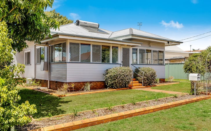 2a Lendrum Street, Newtown, QLD, 4350 - Image 1