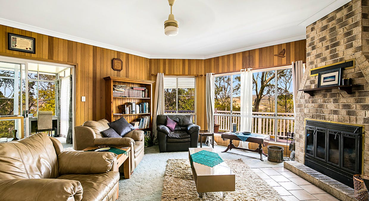 20 Hillview Court, Top Camp, QLD, 4350 - Image 3