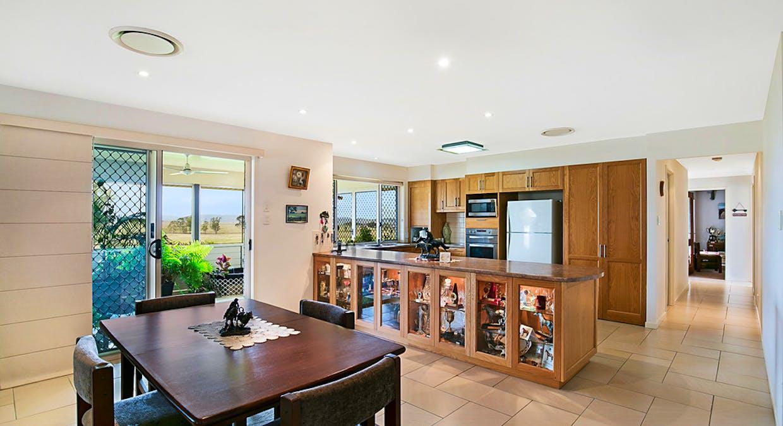 164 Palmer Road, Nobby, QLD, 4360 - Image 5