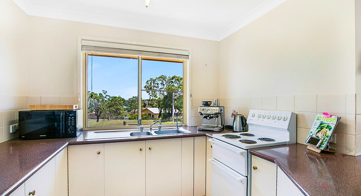 21 Junction Drive, Gowrie Junction, QLD, 4352 - Image 2