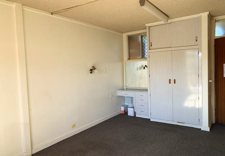 10/163 Hume Street, Toowoomba City, QLD, 4350