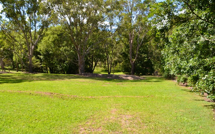 7a Creek Street, Crows Nest, QLD, 4355 - Image 1