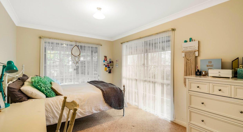 1022 Preston Boundary Road, Preston, QLD, 4352 - Image 14