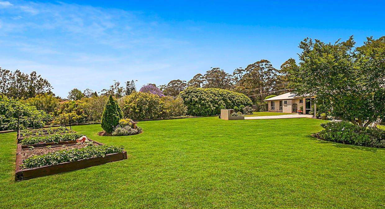 32 Bunya View Drive, Highfields, QLD, 4352 - Image 3