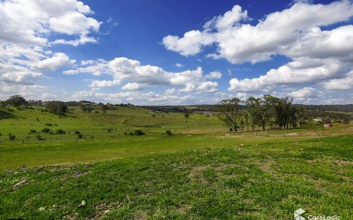 3 (Lot 5) Birdsong Court, Gowrie Junction, QLD, 4352 - Image 1
