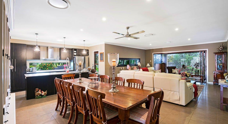39 Highgrove Drive, Highfields, QLD, 4352 - Image 7