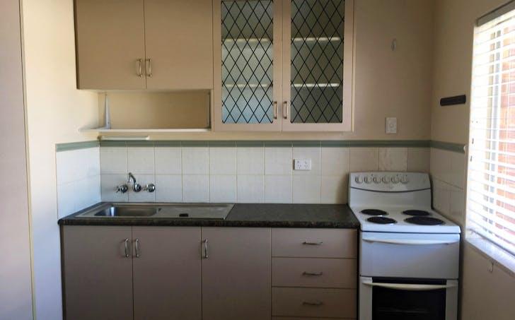 21/163 Hume Street, Toowoomba City, QLD, 4350 - Image 1