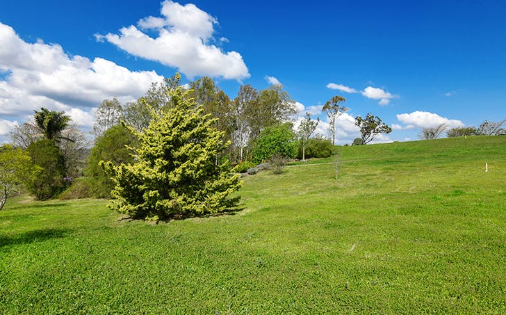 9 (Lot 2) Birdsong Court, Gowrie Junction, QLD, 4352 - Image 1