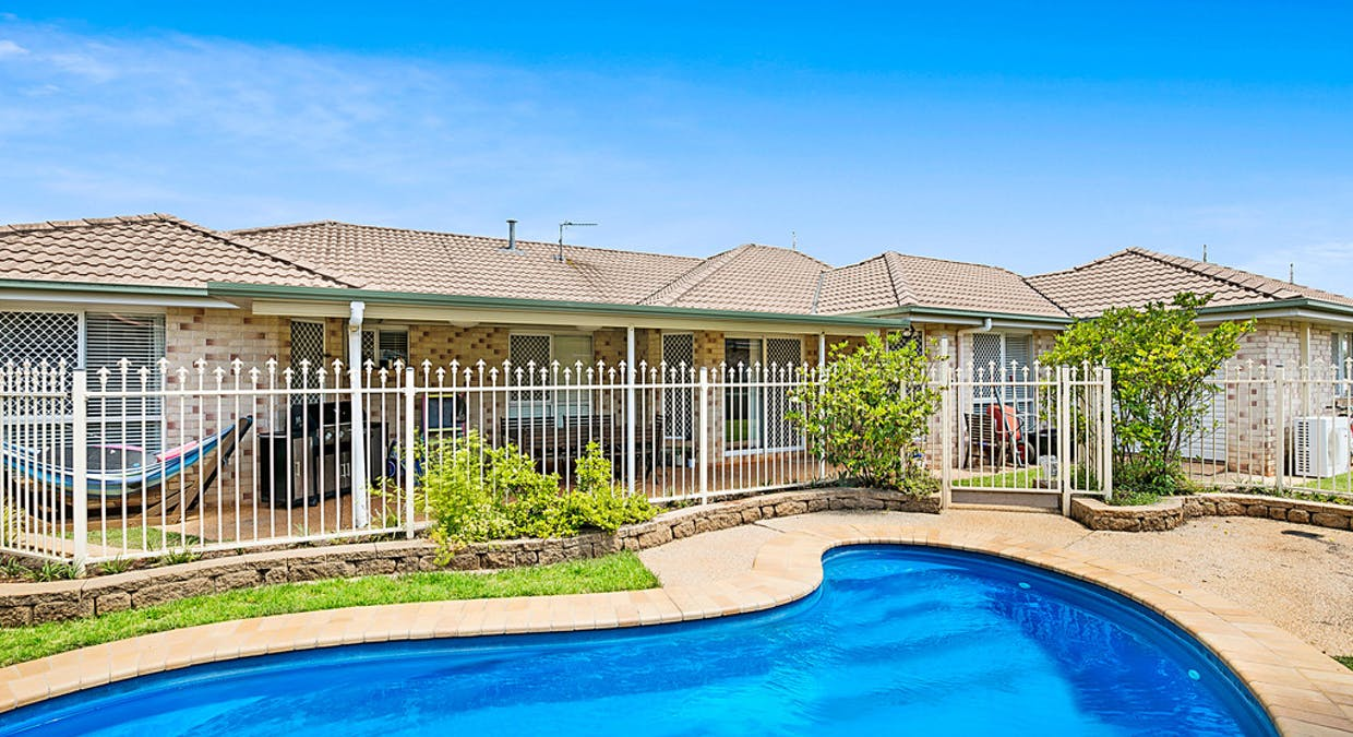 10 Daisy Court, Middle Ridge, QLD, 4350 - Image 8
