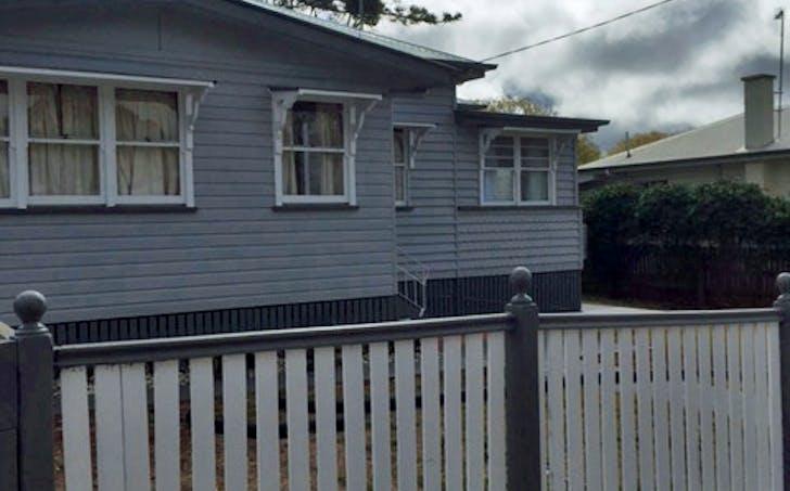 29 Vacy Street, Newtown, QLD, 4350 - Image 1