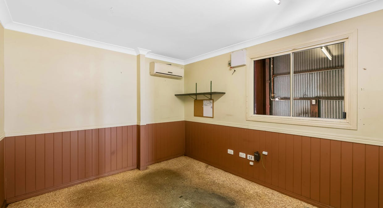 57 Clifford Street, Toowoomba City, QLD, 4350 - Image 6