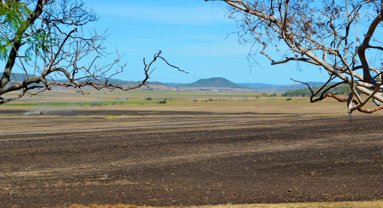 94 Macdiarmid Road, Cambooya, QLD, 4358 - Image 8