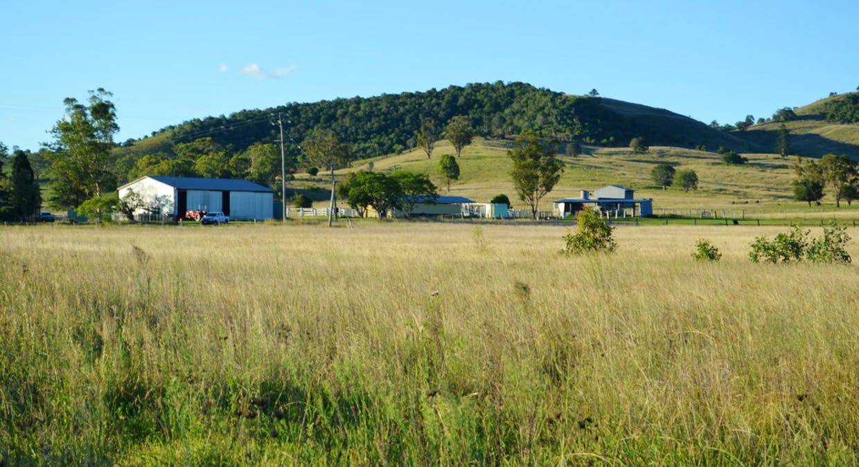 4325 New England Highway, Thornville, QLD, 4352 - Image 6