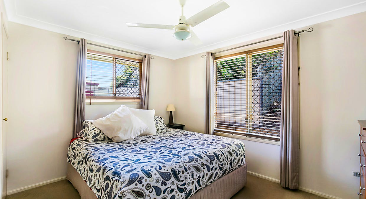 4 Brock Court, Darling Heights, QLD, 4350 - Image 5