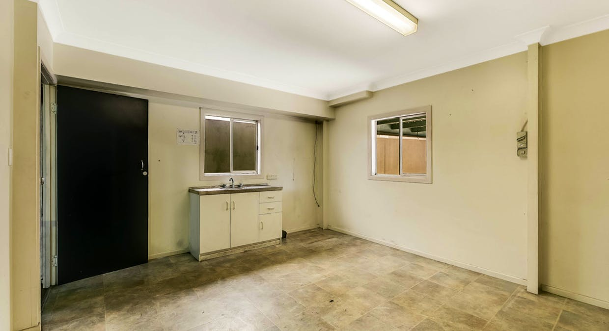 57 Clifford Street, Toowoomba City, QLD, 4350 - Image 7