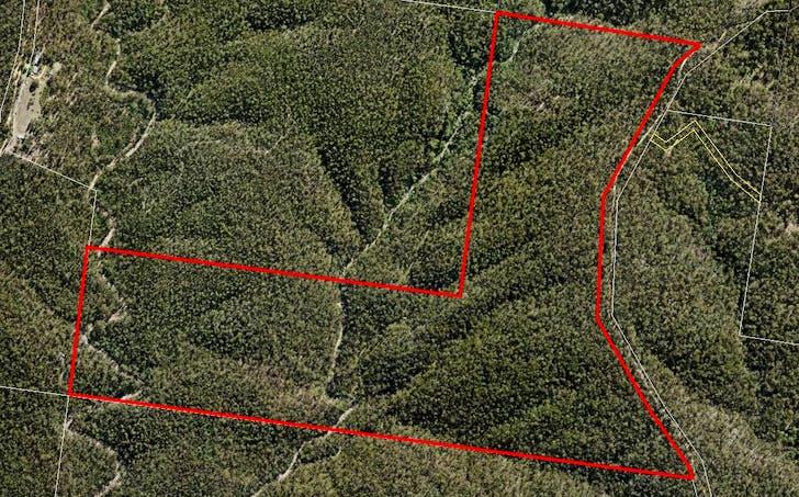 Lot 60 White Mountain Road, White Mountain, QLD, 4352 - Image 1