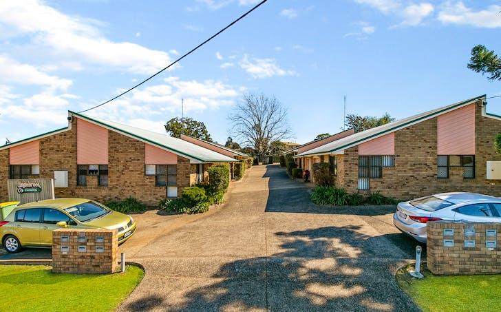 71-73 Luck Street, Drayton, QLD, 4350 - Image 1