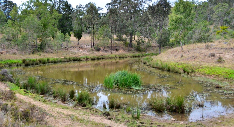 Garskes Road, East Cooyar, QLD, 4353 - Image 3