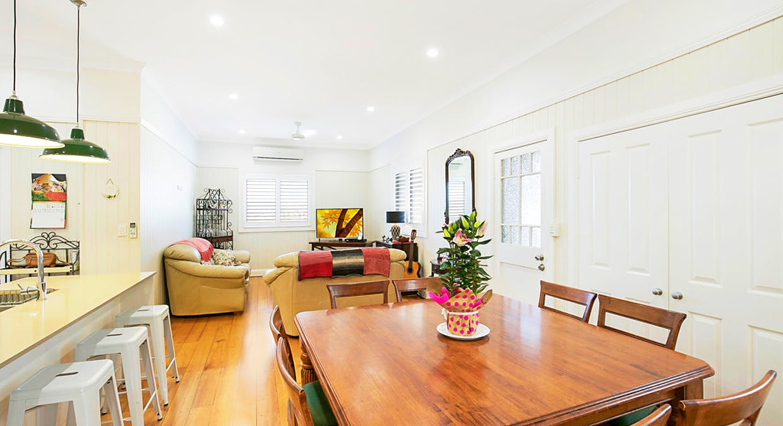 10 Atkinson Street, South Toowoomba, QLD, 4350 - Image 8