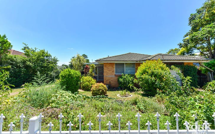 248 West Street, Kearneys Spring, QLD, 4350 - Image 1