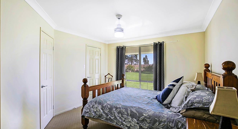 235 Oakey-Crosshill Road, Oakey, QLD, 4401 - Image 7