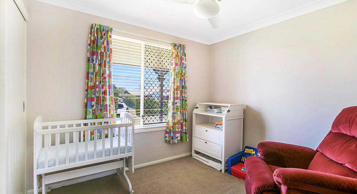4 Brock Court, Darling Heights, QLD, 4350 - Image 8