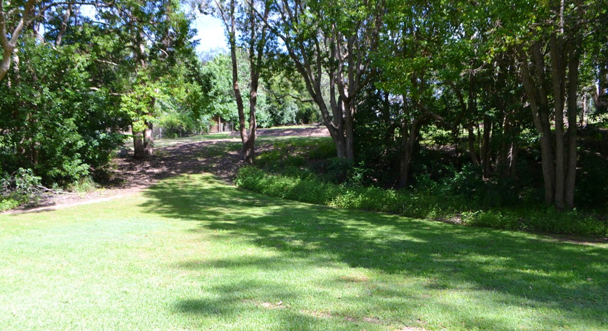 7a Creek Street, Crows Nest, QLD, 4355 - Image 4