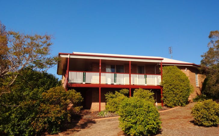 2 Brock Court, Darling Heights, QLD, 4350 - Image 1