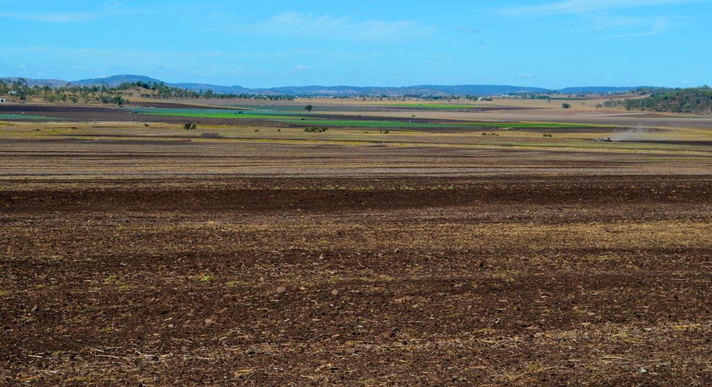 94 Macdiarmid Road, Cambooya, QLD, 4358 - Image 1