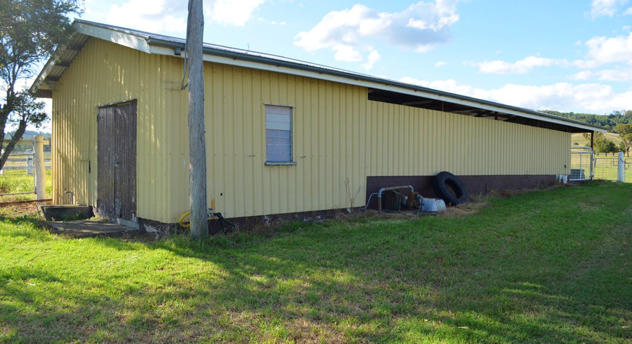 4325 New England Highway, Thornville, QLD, 4352 - Image 8